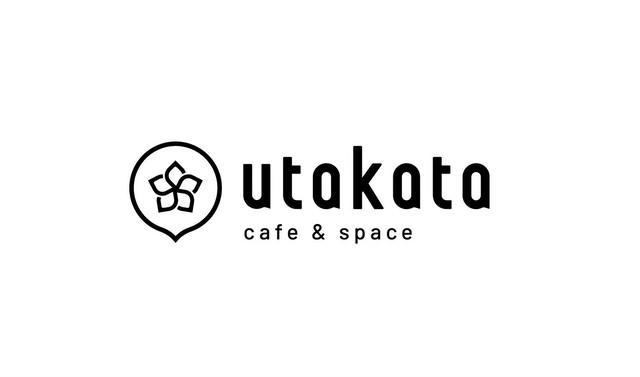 cafe  utakata