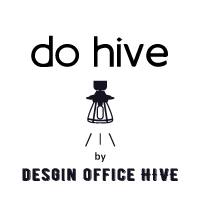 do hive