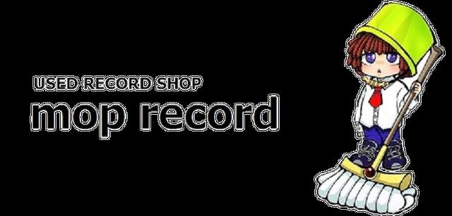 mop record