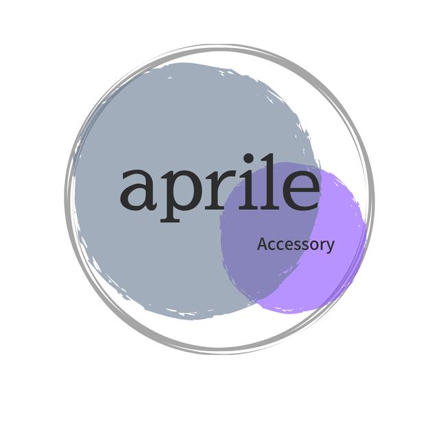 aprile Accessory