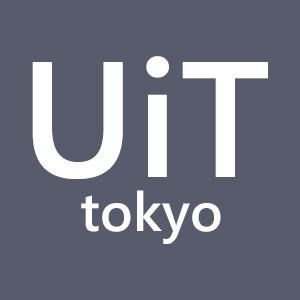 UiT tokyo