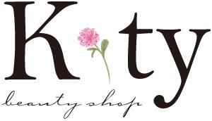 K-ty / ケイティ
