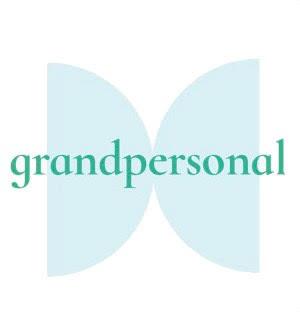 GrandPersonal (トレンド・2018年秋冬流行り・セール)