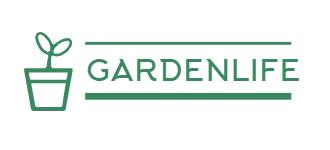 ガーデニングショップ GardenLife