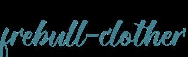 frebull-clother かわいいドッグウェア・鼻ぺちゃ専門の通販
