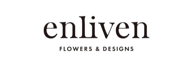 enliven FLOWERS & DESIGNS