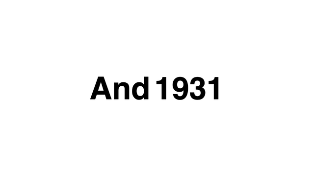 AND1931