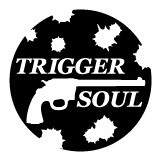 triggersoul
