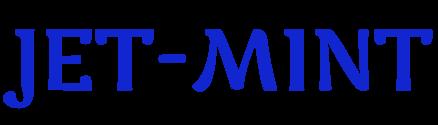 JET-MINT