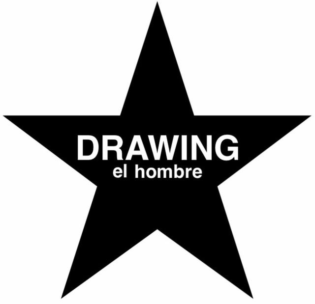 drawingcal