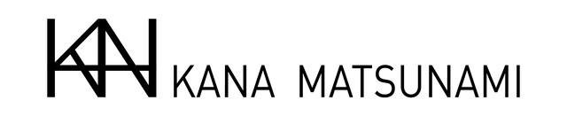 KANA MATSUNAMI