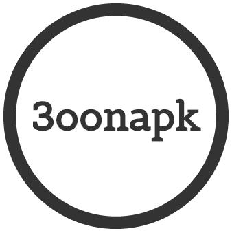 kinako.me[キナコドットミー]