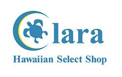 Clara Hawaiian Select Shop