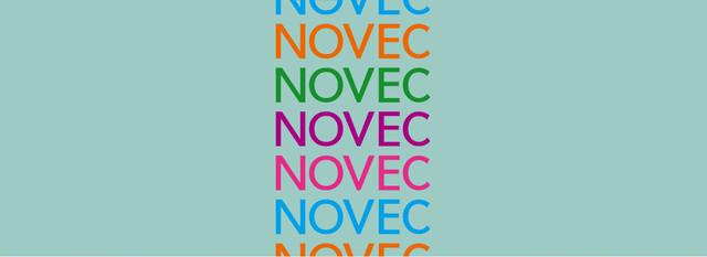 NOVEC Official Web Store