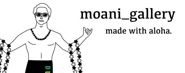 moani_gallery