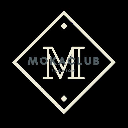 MOKACLUB〜海外インポート専門サイト〜