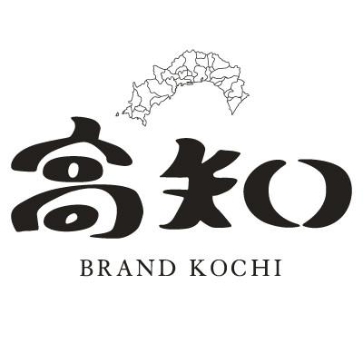 ブランド「高知」 公式オンラインショップ