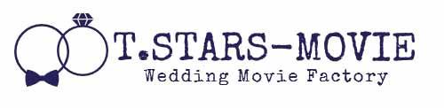 T.STARS-movie