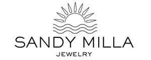SANDY MILLA JEWELRY