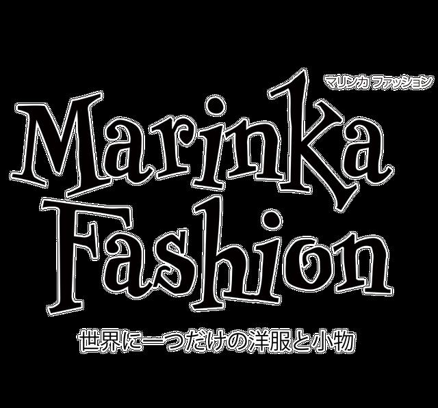 Marinka fashion