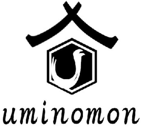 uminomon