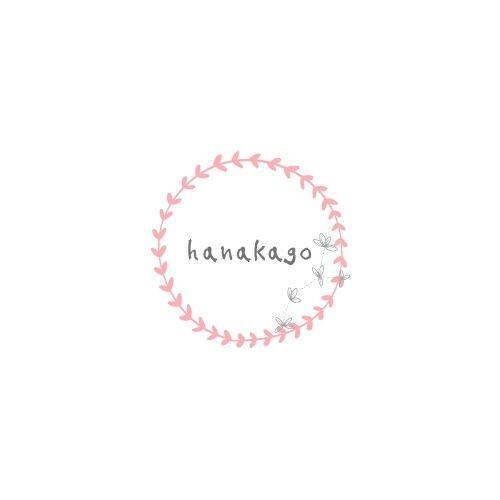 hanakago