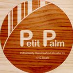 Petit Palm