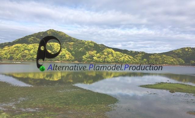 A.P.P -Alternative Plamodel Production-