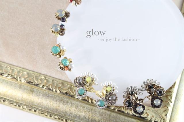 Selectshop glow