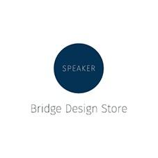 bridge design store