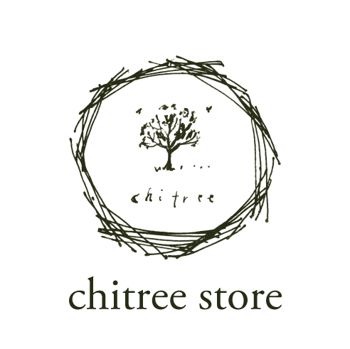 chitree store