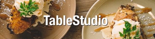 Table Studio Online テーブルスタジオオンライン