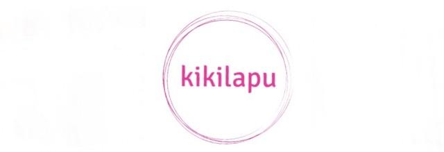 韓国ファッションの通販kikilapu