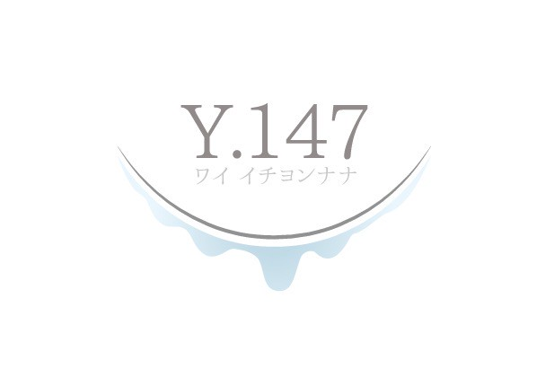 Y.147