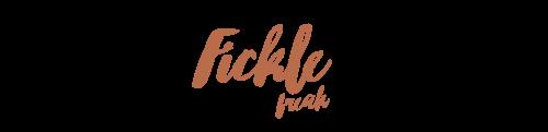 Ficklefreak