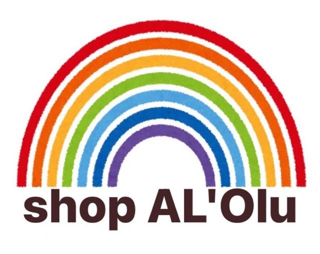 shop AL'Olu
