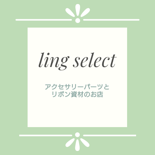 ling select