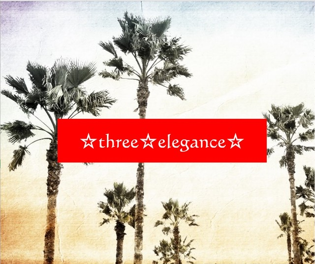three.elegance