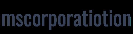M's corporation 【エムズコーポレーション】広告代理店