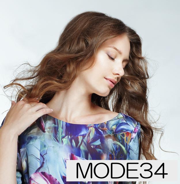 mode34