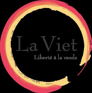 La Viet (ラ ヴィエト)