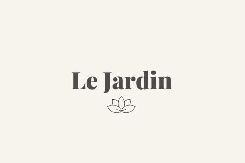 Le Jardin(ル ジャルダン)かごバッグ・人気・カゴバッグ・ブランド