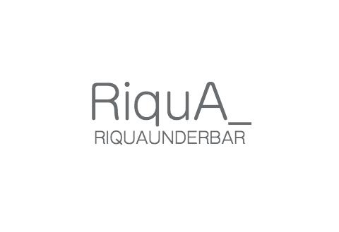 RiquA_