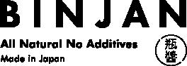 BINJAN (ビンジャン)|瓶+ごろごろ沢山の具+醤 新田亜素美