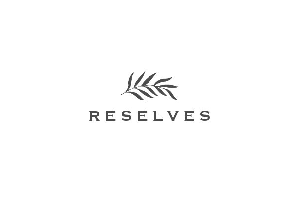 RESELVES