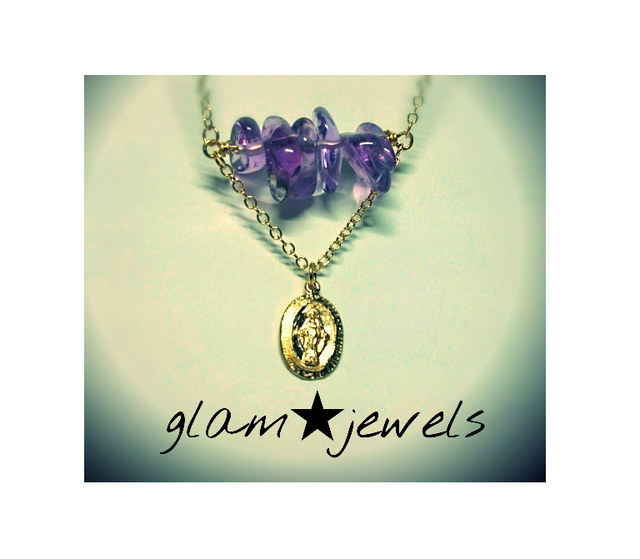 glam☆jewels