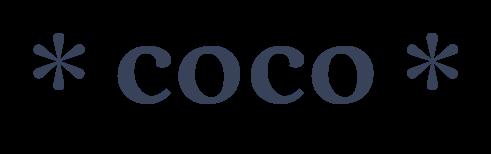 *coco*韓国アクセサリー専門店