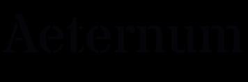 Aeternum(アエテルヌム) ファッション通販サイト Tシャツ メンズ レディース