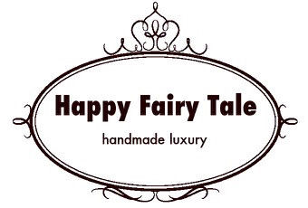 Happy Fairy Tale
