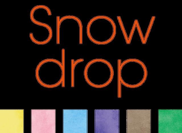 Snowdrop2005